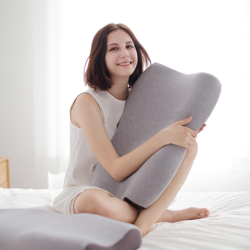 vitalsleep pillow